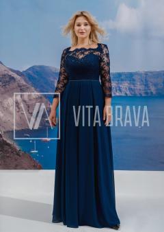Вечернее платье Vittoria4726N