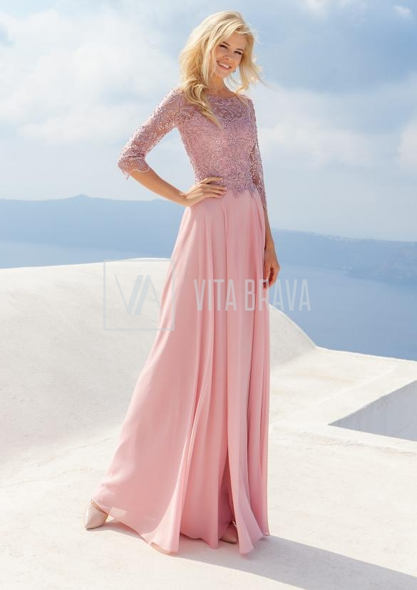 Свадебное платье Vittoria4731 #5