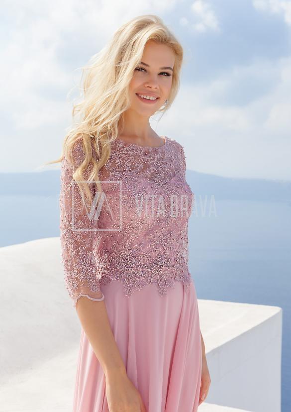 Свадебное платье Vittoria4731 #3