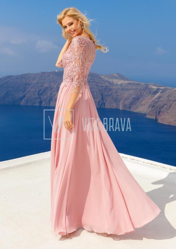 Свадебное платье Vittoria4731 #1