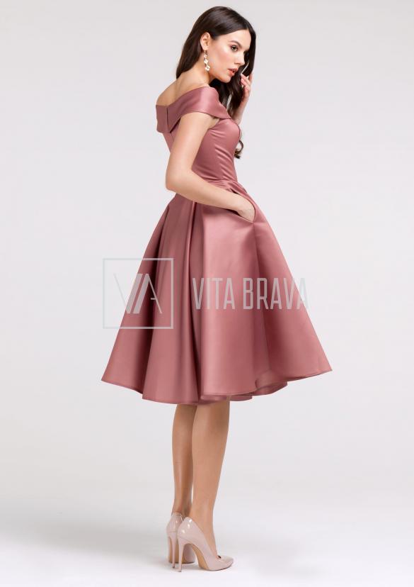 Вечернее платье Vittoria4754B #1