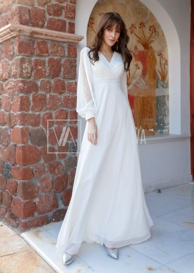 Вечернее платье Vittoria4760