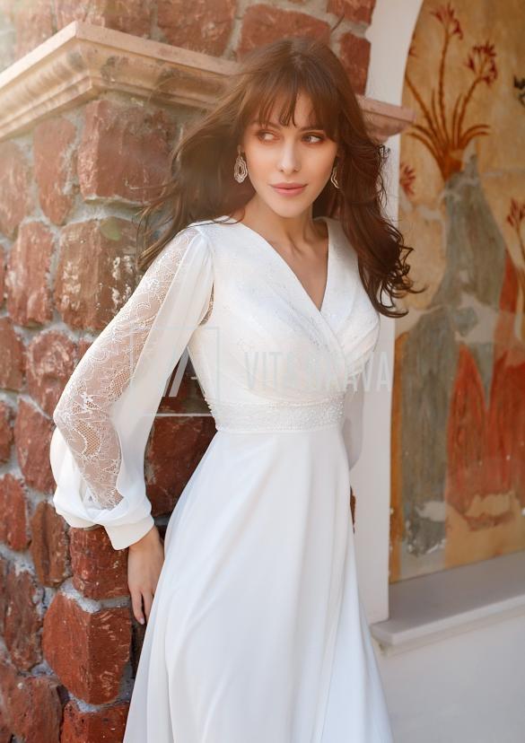 Свадебное платье Vittoria4760 #2