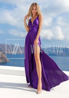 Вечернее платье Vittoria4762