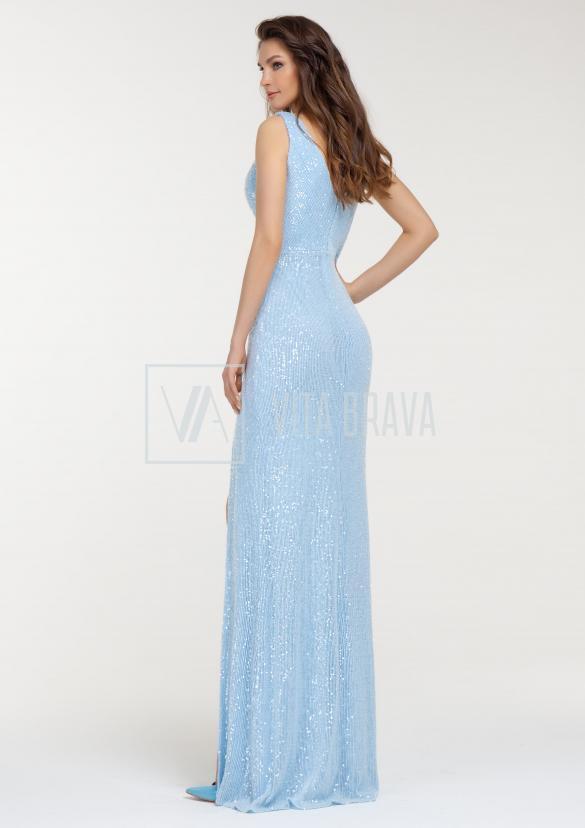 Свадебное платье Vittoria4768A #1