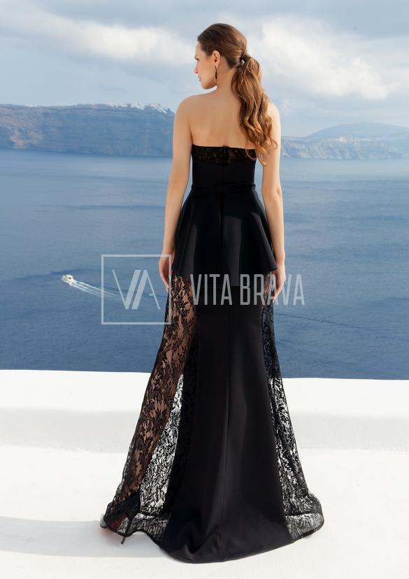 Вечернее платье Vittoria4770 #2