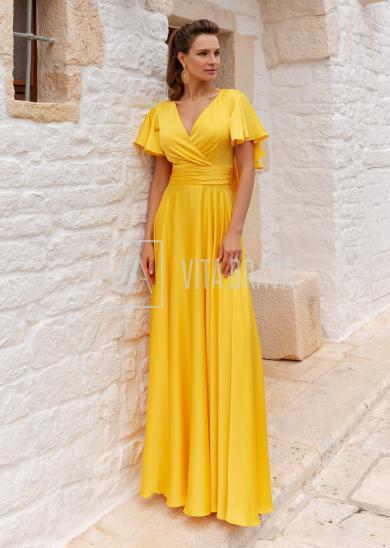 Вечернее платье Vittoria4804