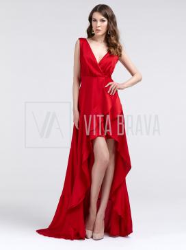Vittoria4821STA