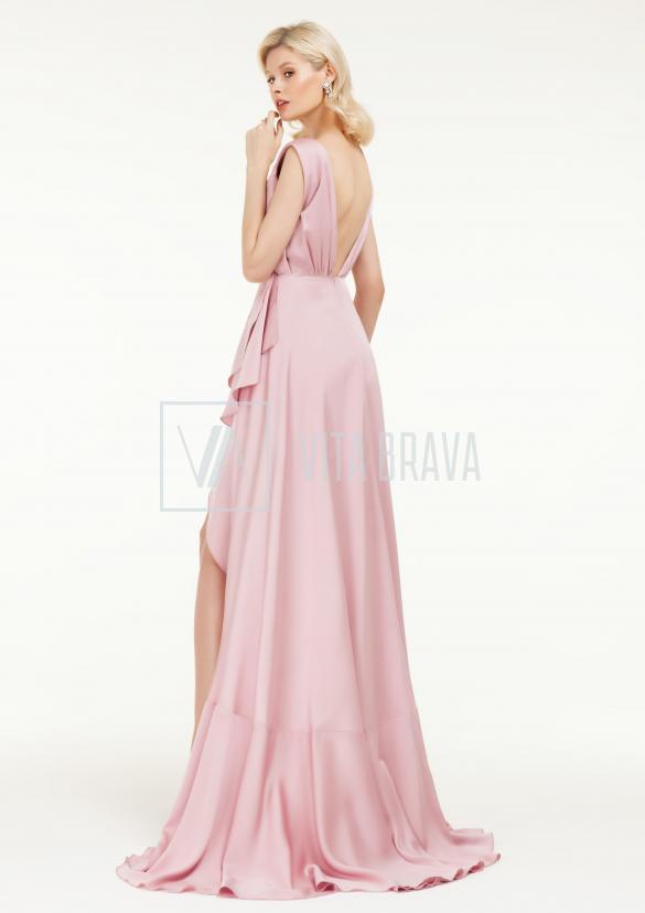Свадебное платье Vittoria4821STBN #1