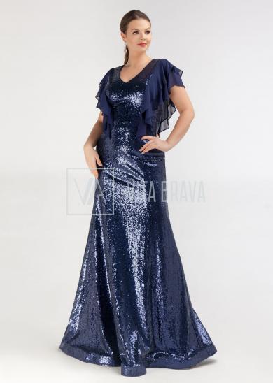 Вечернее платье Vittoria4829