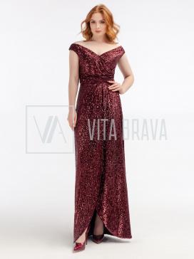 Vittoria4831