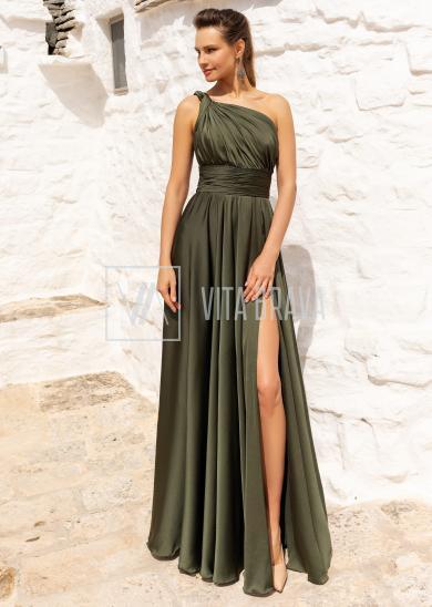 Вечернее платье Vittoria4923B