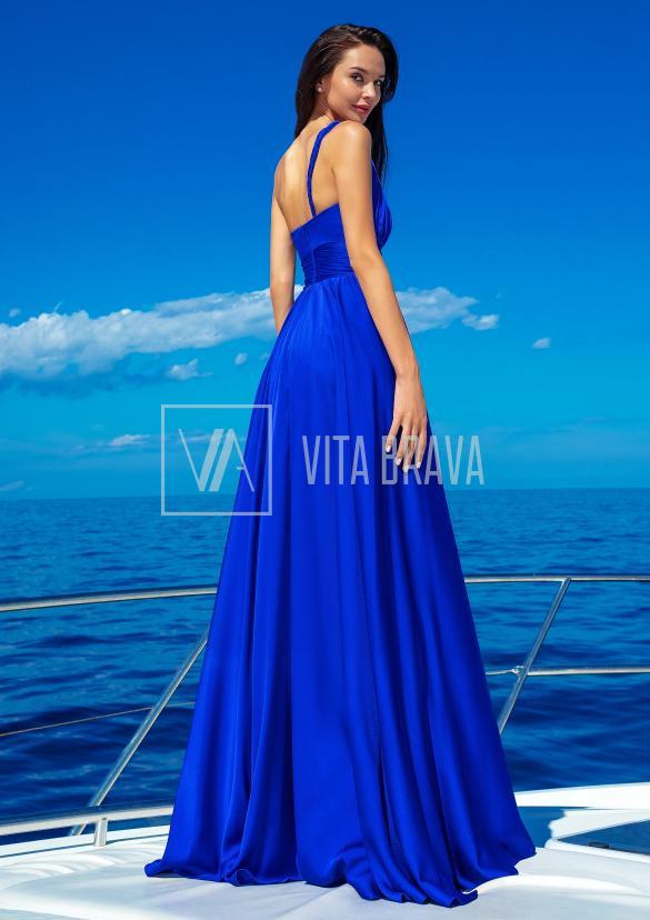 Вечернее платье Vittoria4923Z #2