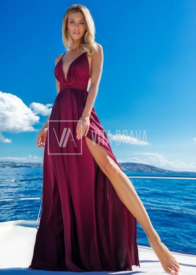 Вечернее платье Vittoria4984ST