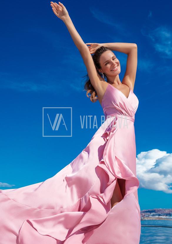 Свадебное платье Vittoria4989ST #1