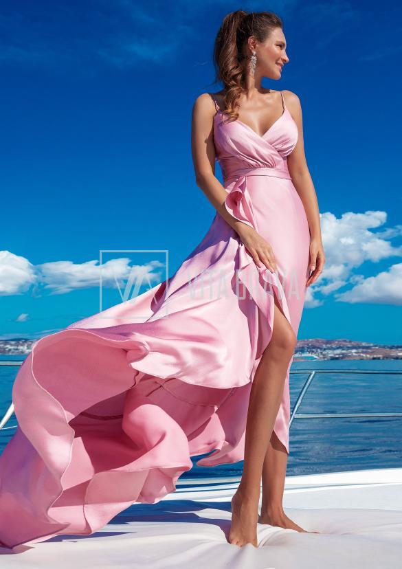 Свадебное платье Vittoria4989ST #3