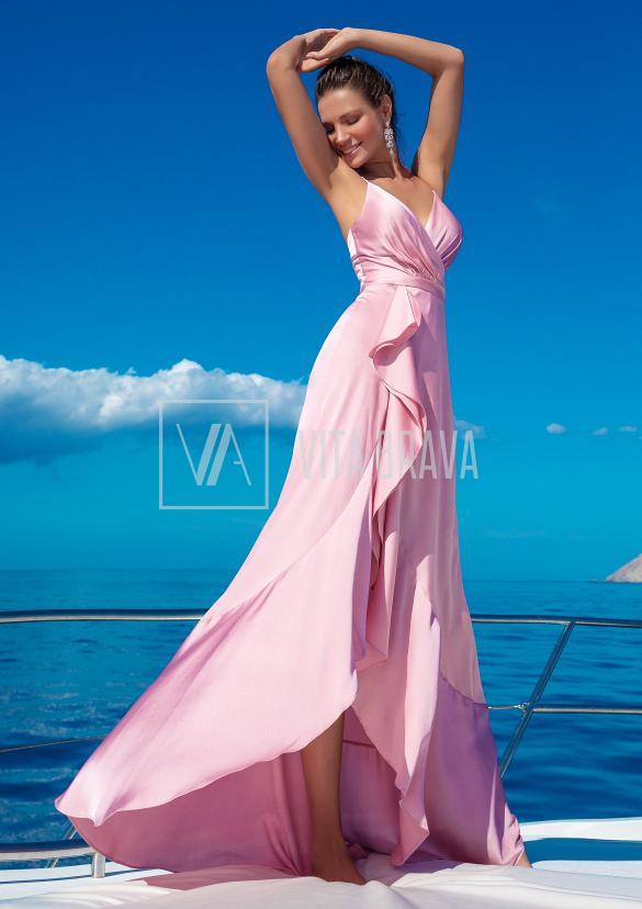 Свадебное платье Vittoria4989ST #4