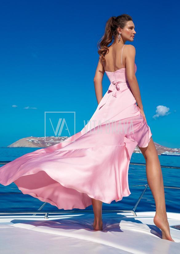 Свадебное платье Vittoria4989ST #2