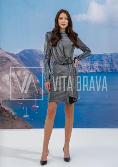 Вечернее платье Vittoria5262