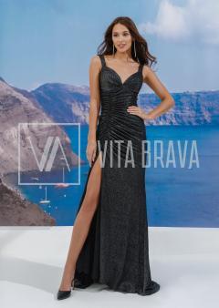 Вечернее платье Vittoria5321
