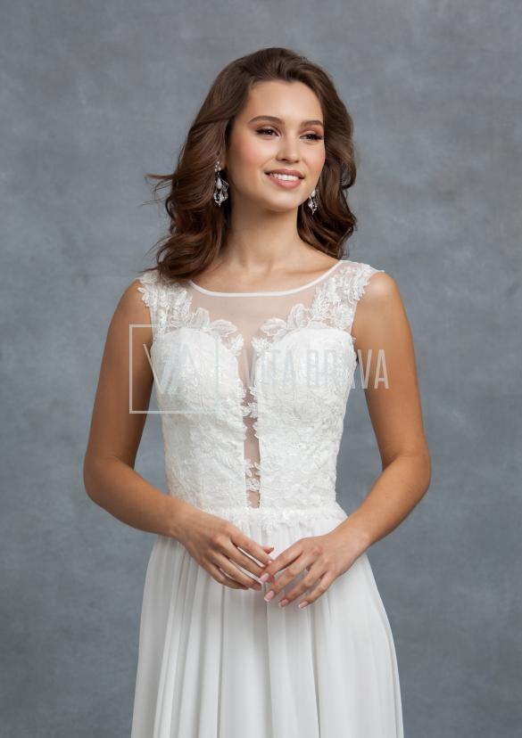 Свадебное платье Vittoria8007 #2