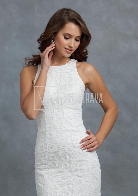 Свадебное платье Vittoria8008 #2