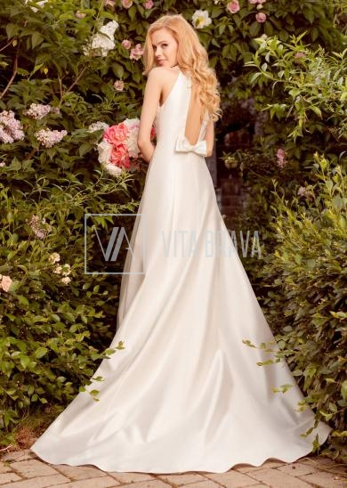 Вечернее платье WH5311