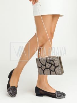Сумка с туфлями sm66